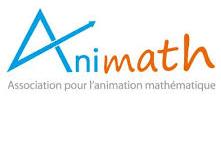 logo_Animath